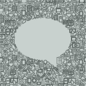 credit: Illustration. Original: istockphoto.com - VLADGRIN